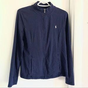 Women's Ralph Lauren Jacket Size L